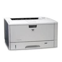레이져 HP/5200N(A3지원)