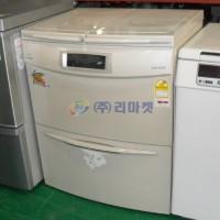 김치냉장고(183L)