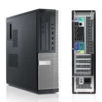 DELL/7010DT