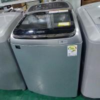 삼성 세탁기12kg