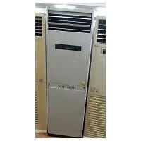 전기온풍기 40평(2005년)