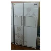 양문형 냉장고 746L(2009년)