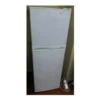 냉장고 138L(2015년)