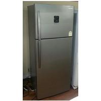 냉장고 506L(2016년)