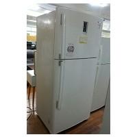 냉장고 586L(2010년)