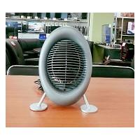 디자인 미니온풍기
