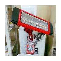 벽걸이형 근적외선 히터