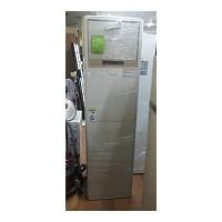 냉난방기 15평형(2012년)인버터