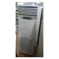 냉난방기 40평형(2007년)전기식