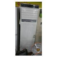 냉난방기 40평형(2015년)인버터