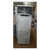 냉난방기 30평형(2011년)히트펌프식