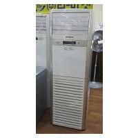 냉난방기 30평형(2010년)인버터