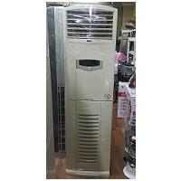 냉난방기 18평형(2010년)히트펌프