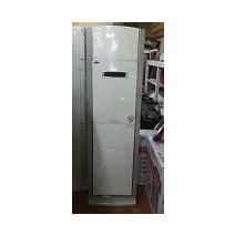 냉난방기 18평형(2013년)인버터