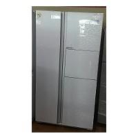 양문형 냉장고 735L(2011년)