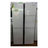 양문형 냉장고 920L(2015년)