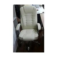 중역용 의자