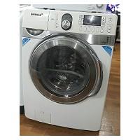 드럼세탁기 17kg