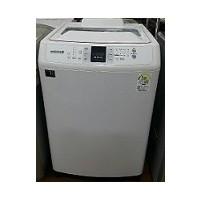 세탁기15kg(2012년)