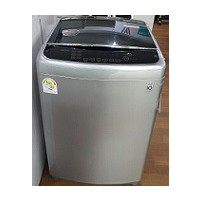 LG six모션 세탁기16kg(2015년)