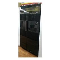 양문형 냉장고 741L(2010년)