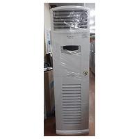 캐리어 냉난방18평형(2015년식)