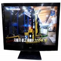 42인치 LCD TV