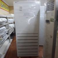 냉난방기(LG 40평형) / 인버터방식 / 2017년식