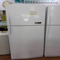 LG 냉장고 / 540리터