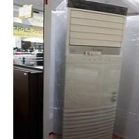 냉난방기(캐리어 40평형) / 인버터방식 / 2016년식