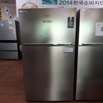 냉장고 440리터 / 리퍼제품