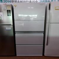 스탠드형김치냉장고