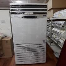 냉난방기(40평형_인버터)_2008년식