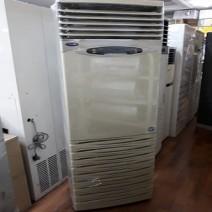 냉난방기(30평형)_히펌방식