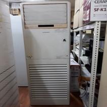 냉난방기(40평형)_인버터방식