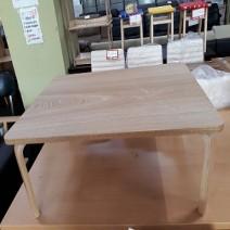 원목좌식테이블