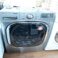 LG 드럼세탁기 (19K)