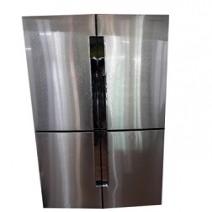 삼성 4도어 냉장고 / 900리터