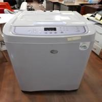 삼성/10K세탁기