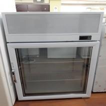 전기냉장냉동기[쇼케이스]