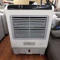 산업용 60리터 냉풍기/ 폭포식