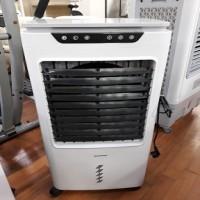 산업용 50리터 냉풍기/ 폭포식