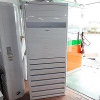 LG 23평형 냉난방기 / 1등급 / 2016년식