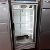 업소용냉장고