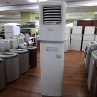 13평형 냉난방기 / 2013년식