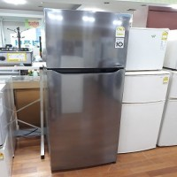LG 311리터 냉장고