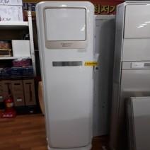 18평형 냉난방기 / 2016년식 / 인버터방식
