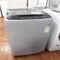 LG 세탁기 / 14K