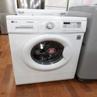 LG 9K 드럼세탁기