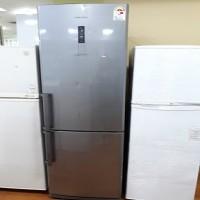 2014년식 냉장고